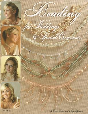 Beading for Weddings & More By Evans, Candi/ Harrison, Mary
